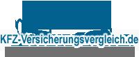 kfz-versicherungsvergleich.de